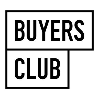 Buyers Club - Hidden Gems - The Guide Liverpool