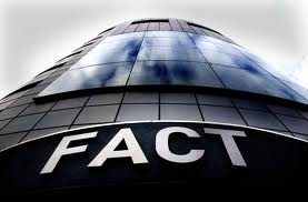 Cinemas - FACT - The Guide Liverpool