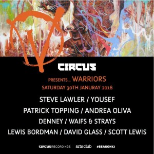 Crcus-East-Village-Arts-Club-January-2016-300x300