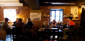 Lanten Theatre - The Guide Liverpool