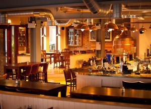 The Hub - The Guide Liverpool