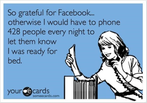 funny-facebook-updates-resized-600