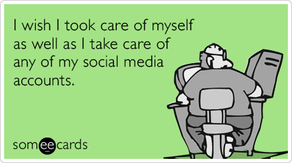 social-media-accounts-facebook-twitter-cry-for-help-ecards-someecards