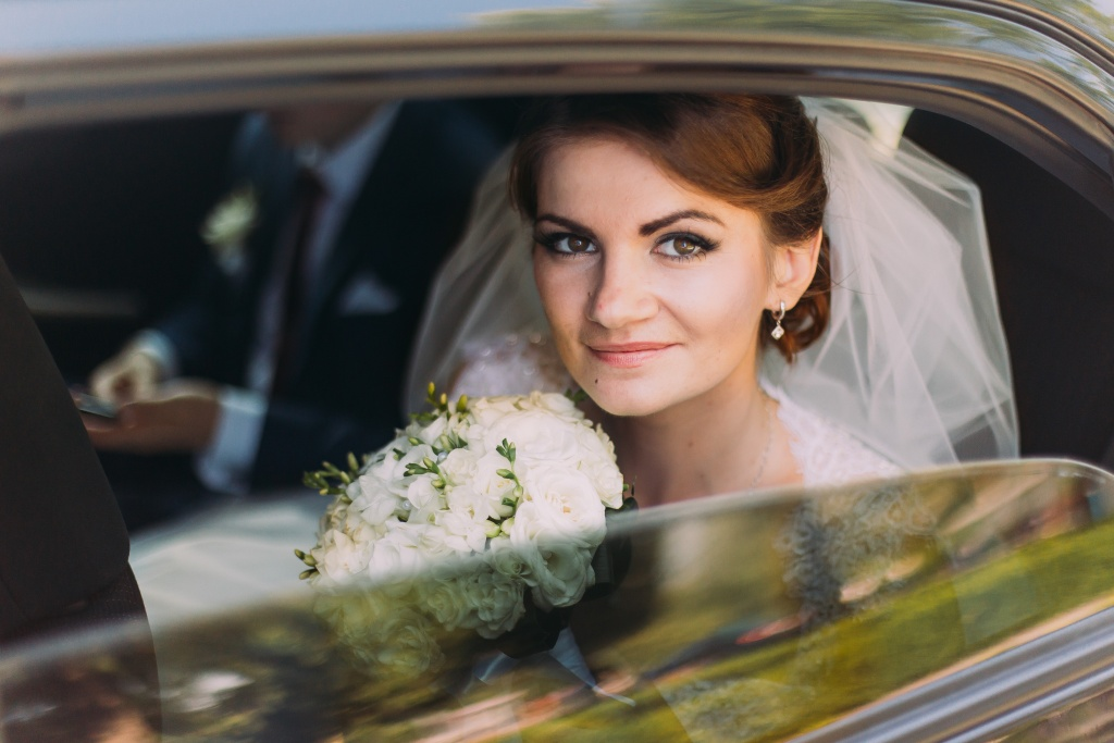 Weddings - Top 10 Scouse Wedding Traditions - The Guide Liverpool