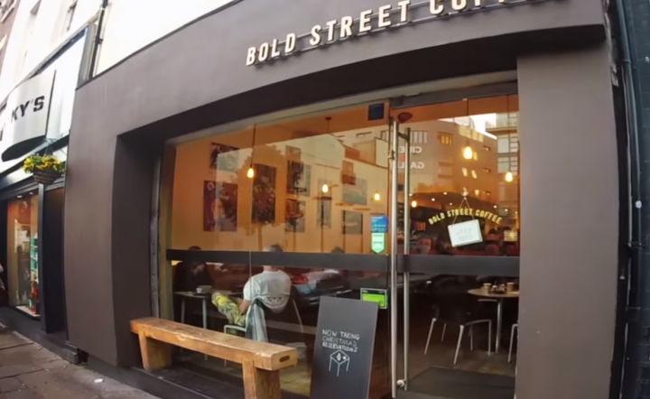 bold-street-coffee-the-guide-liverpool