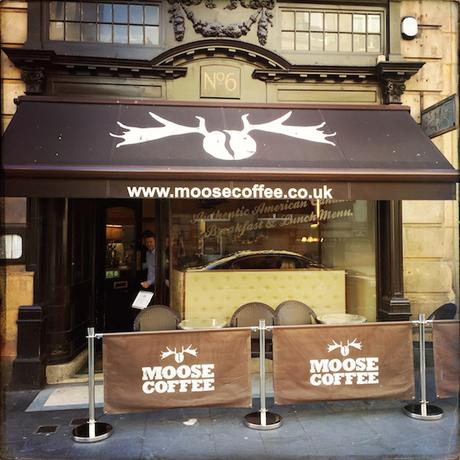 mosse-coffee-the-guide-liverpool