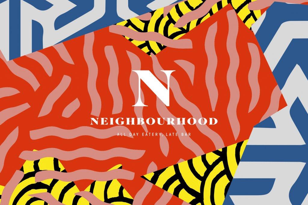 neighbourhood-03-branding