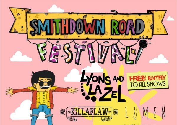 smithdown-road-festival-student-party
