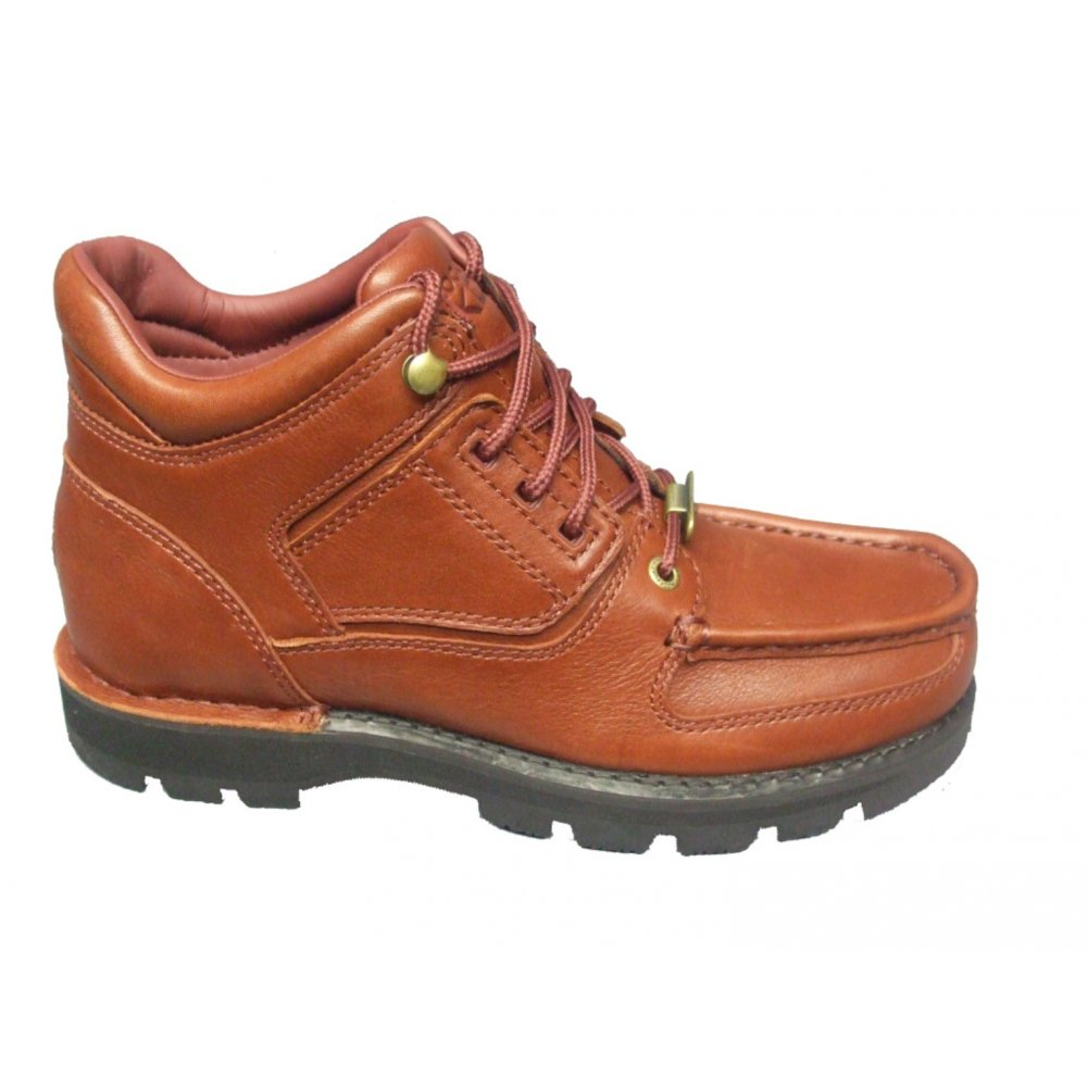 rockport-boots