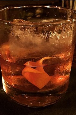 berry-rye-whiskey-the-guide-liverpool