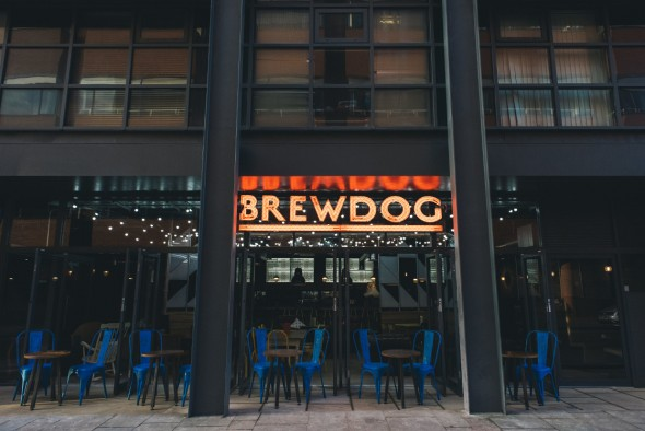 brewdog-liverpool-the-guide-liverpool