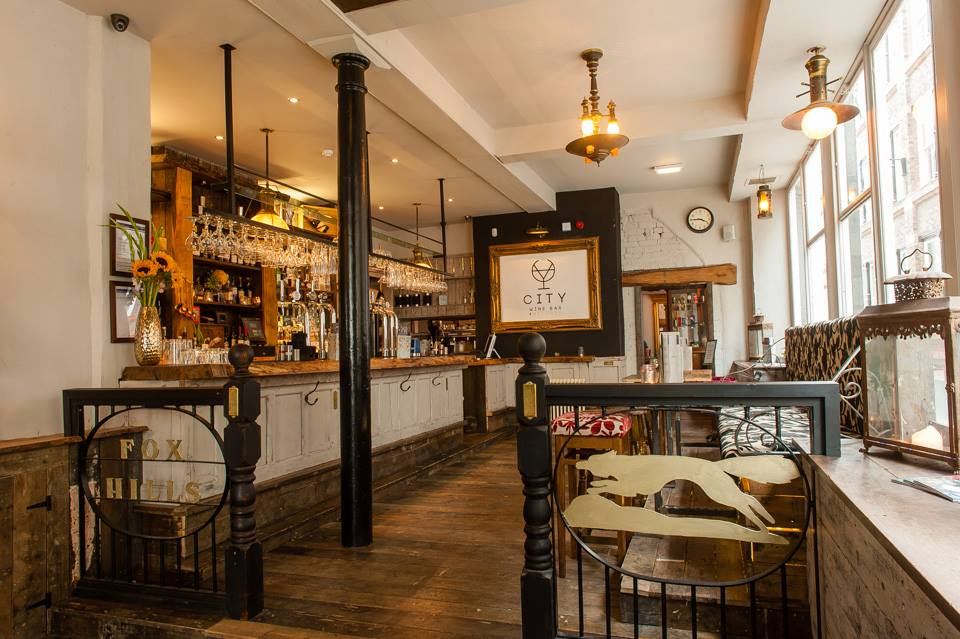 city-wine-bar-liverpool-the-guide-liverpool