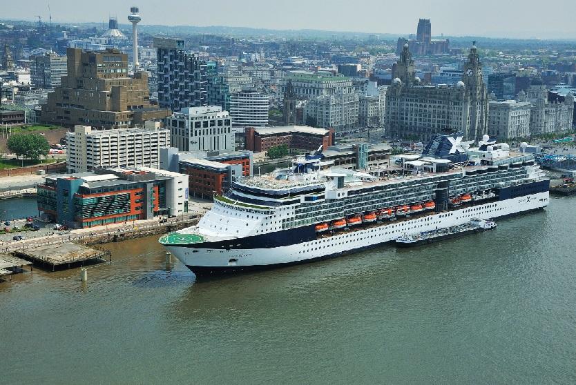 cruise-liner-terminal
