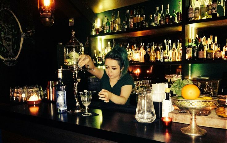 some-place-the-guide-liverpool-absinthe