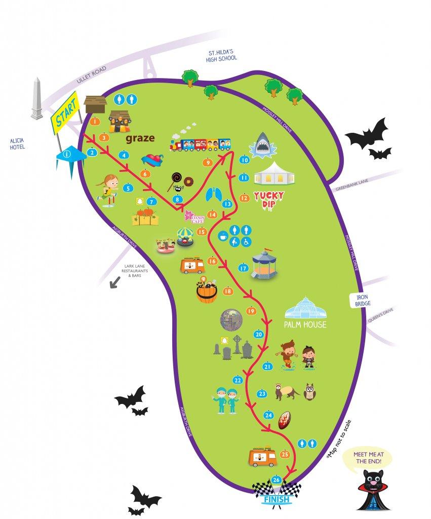 spooky-welly-walk-map
