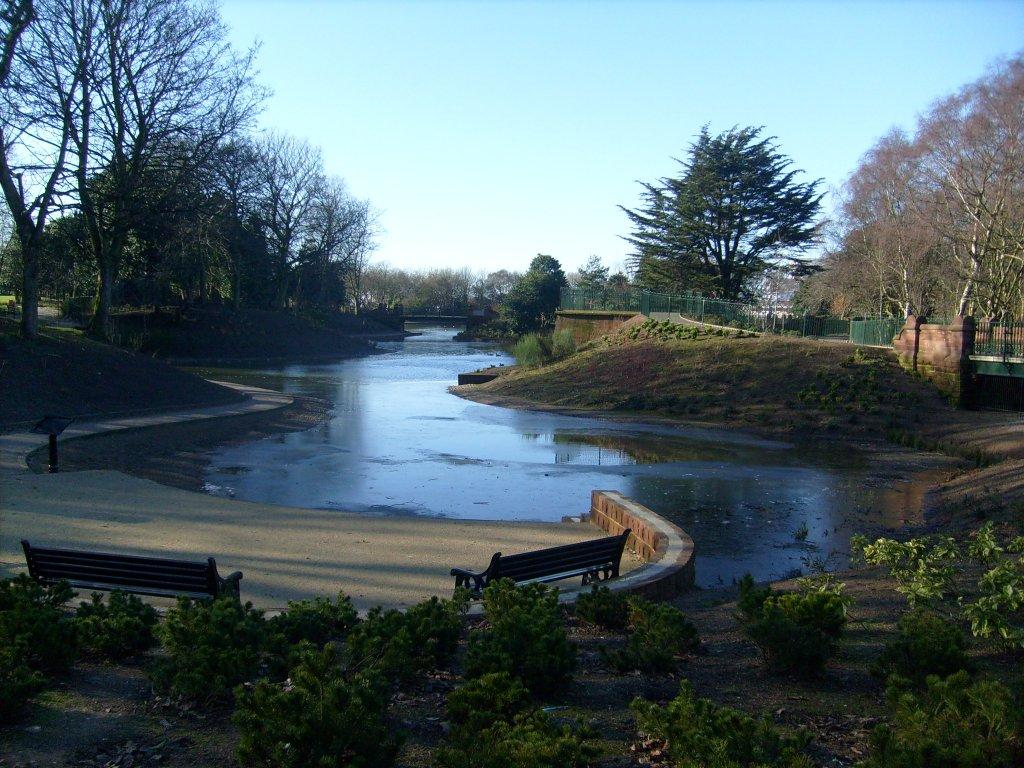stanley-park-liverpool