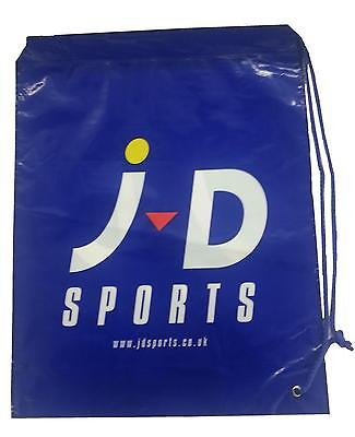 the guide liverpool jd bag