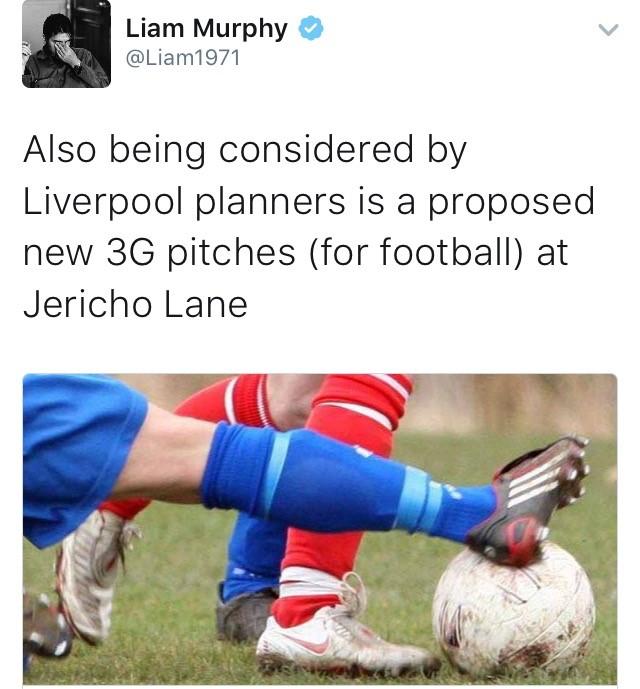 liam-murphy