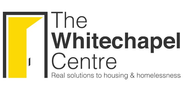 Whitechapel Centre