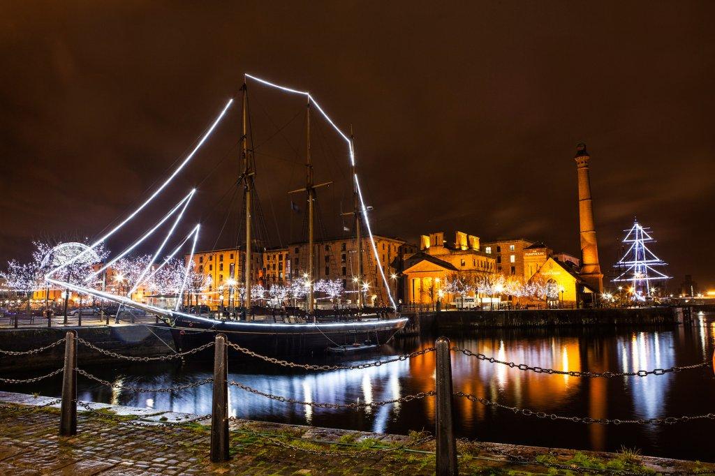christmas-at-albert-dock-liverpool-web