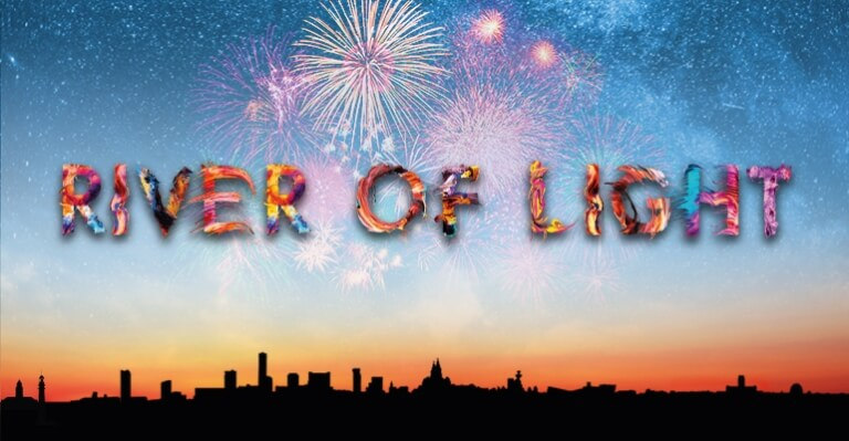 river-of-light-the-guide-liverpool-bonfire-night