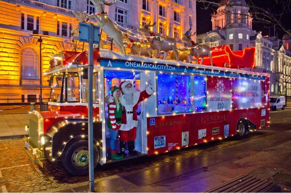 santabus-from-side-with-santa-and-elf