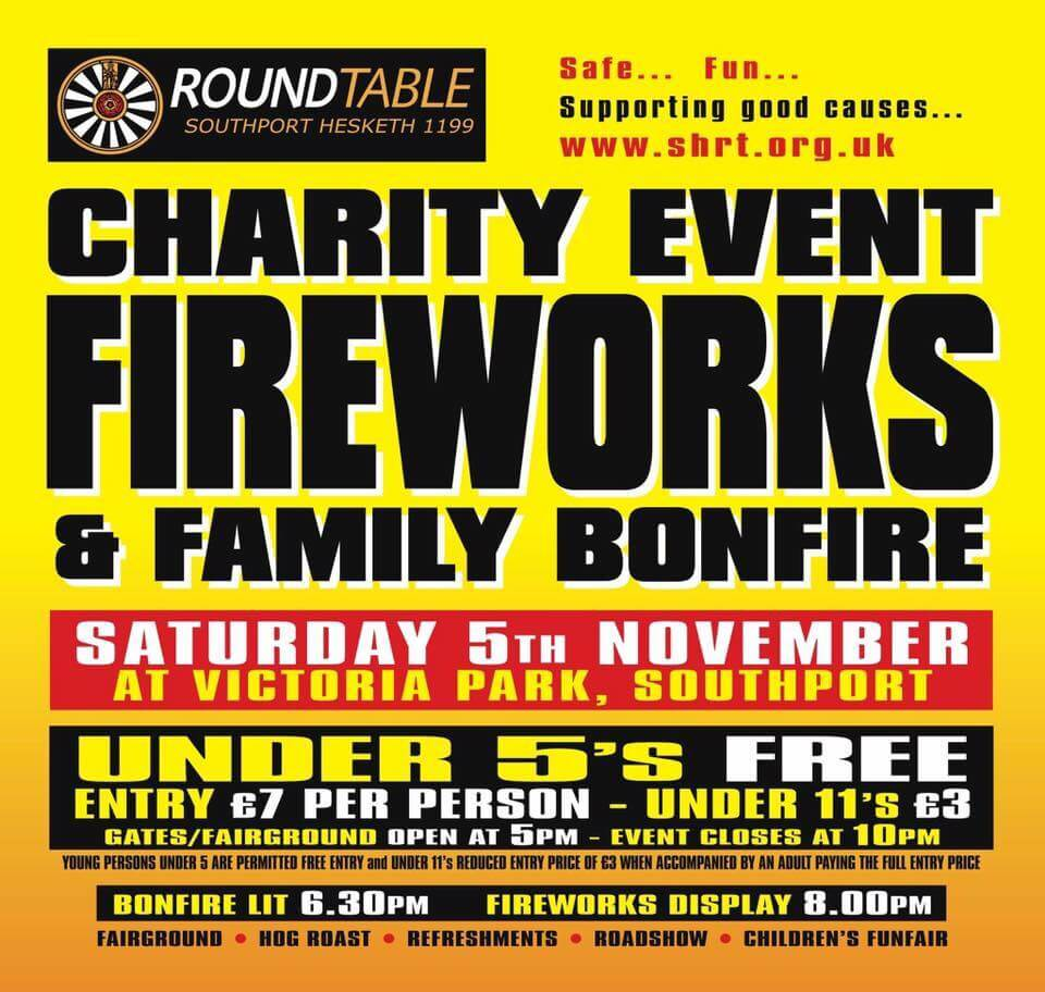 southport-fireworks