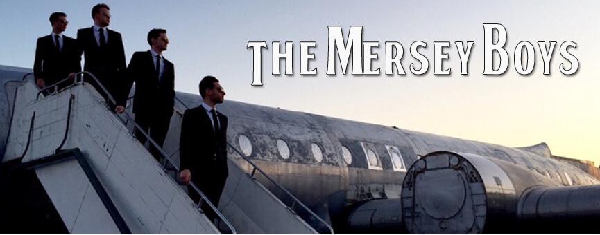 the-mersey-boys