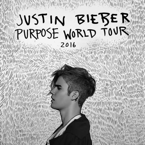 justin-bieber-world-tour-mic-lowry-the-guide-liverpool