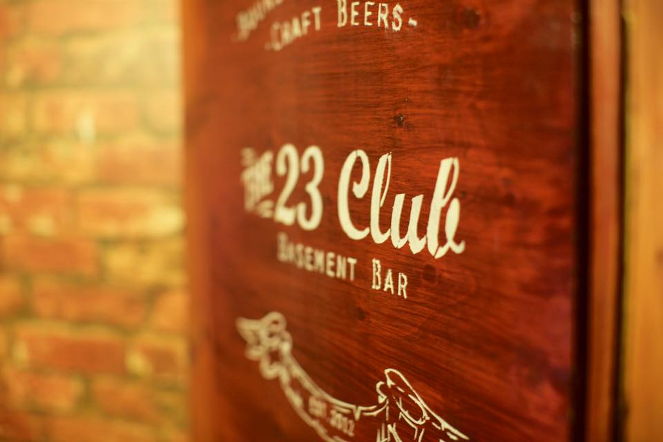 the-23-club-liverpool-food-guide-the-guide-liverpool