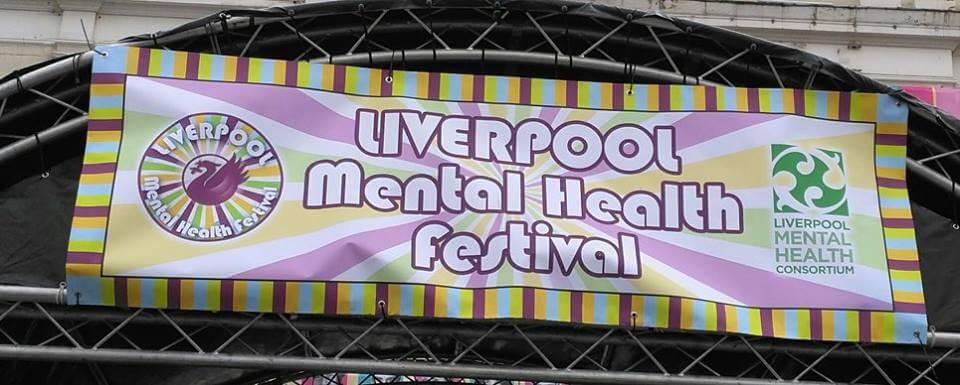 Liverpool Mental Health