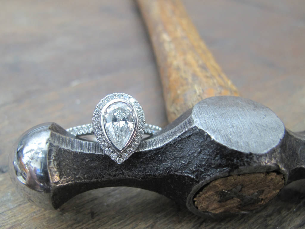 Wongs Jewellers